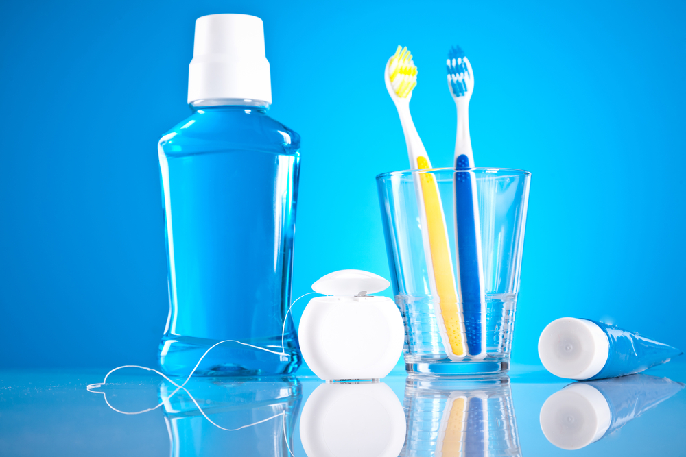 Spring Cleaning Tips for Your Dental Supplies - Cosmetic & Emergency Dentist  Jacksonville FL